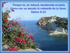 -->Read one man's AMAZING salvation testimony: http://www.therealityofsavingfaith.com #saved #Jesus #salvation
