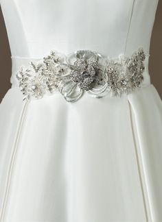 The Sincerity Bridal collection is designed for the charismatic and classic bride who wants the perfect princess dress fit for a fairytale wedding. Bridal Collection, Dress Collection, Sophisticated Bride, Elegant, Wedding Gowns, Wedding Day, Bridal Veils, Wedding Things, Sincerity Bridal