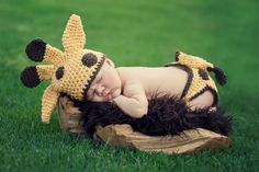 Kimberly G Photography - Newborns