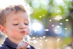 "New post: ""4 Ways to Keep Inspiration Alive"" - Michael Hyatt"