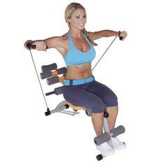 """http://wondercoreprice.blogspot.in/2014/12/fitness-depot-wonder-core.html"""