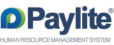 nice Paylite HRMS Software Helps Managing Database of Employees in GCC and MENA region by Providing Human Resource Management Solutions Software Software development and services