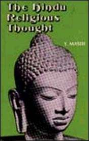 Masih - The Hindu Religious Thought