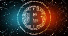 « Ce qui est intéressant, ce n'est pas le bitcoin mais la technologie derrière lui : la blockchain »