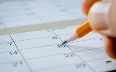 Αυτά τα 4 Πράγματα Πρέπει να Κάνετε την Κυριακή και θα Χάνετε Βάρος όλη την Εβδομάδα!  #Υγεία