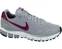 92ebdd846613 Nike Women s NIKE AIR PEGASUS+ 25 SE WOMEN S RUNNING SHOES