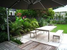 Image result for nz native garden design ideas