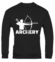 Archery USA Hunting Bow Arrows shoot shirt Archery Bacon Of Hobbies   => Check out this shirt by clicking the image, have fun :) Please tag, repin & share with your friends who would love it. #Archery #Archeryshirt #Archeryquotes #hoodie #ideas #image #photo #shirt #tshirt #sweatshirt #tee #gift #perfectgift #birthday #Christmas