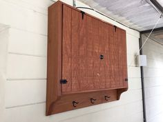 how-to-build-a-outdoor-tv-enclosure - Information on the Outdoor ...
