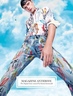 Lob-Mexico-Spring-Summer-2015-Campaign-Pop-Culture-90s-Style-019