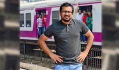 One Man, One Simple Idea, And Mumbai Locals Become Safer For Millions Of Women