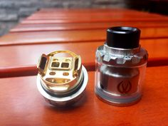 Vany Vape KYLIN RTA is coming, Let us untie his mystery . A Plethora of airflow holes, side and bottom, to direct air centrally at the coil for excellent flavor; . Available for use in both single and dual coil; . Includes 6ml Chimney and Pyrex Glass; . Utilizes Popular Wide Bore Drip Tip Details at http://www.vandyvape.com/index.php/detail/Atomizer/22   #rta  #atomizer, #vape #vapefriends #vapefamily #vapers  #vapepics #ukvape #ukvapers  #vaping #improof #vapor