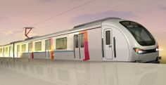 The recent execution of the metro project in Mumbai is also anticipated to continue with the trend. At present, the property rates in Ghatkopar, Andheri and Jogeshwari are expected to rise. The developers are taking optimum benefit of the situation and are already occupying a major portion of the area.  Read More on #UmoveIndiaBlog