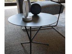 Nicoline – купить мебель итальянской фабрики Nicoline из Италии по низким ценам в PALISSANDRE.ru Table, Furniture, Home Decor, Decoration Home, Room Decor, Tables, Home Furnishings, Home Interior Design, Desk