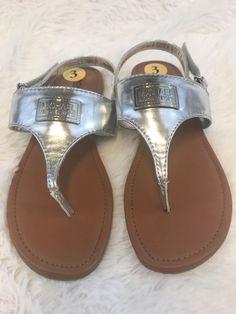 4accf9ff448c NEW Women s Kate Spade Lemon Yellow Flip Flops Sandals Rubber Size 7-8 NWOB  B14  katespade  FlipFlops
