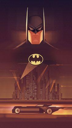 Top Batman Quiz to prove yourself a Batman fan. Batman The Dark Knight has many secrets that you need to uncover in this gk questions quiz. Batman Painting, Batman Artwork, Batman Comic Art, Batman Wallpaper, Im Batman, Spiderman, Gotham Batman, Marvel Dc, Batman City