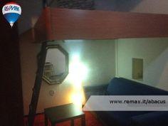 salone e camera da letto alltogethernow (600€)
