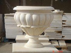 Flooring Tiles, Stone Flooring, Building Stone, Garden Walls, Stone Columns, Stone Supplier, Marble Art, Wall Cladding, Travertine