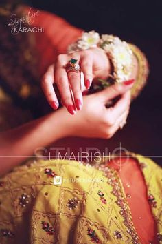 Hand Accessories, Bridal Photography, Bangles, Fine Art, Weddings, Jewelry, Fashion, Bracelets, Moda