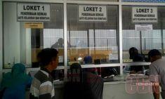 Pelayanan Publik di Banyuwangi Patut Jadi Rujukan