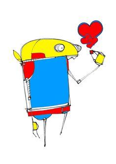 mooi!! Bart Simpson, Fictional Characters, Kids, Fantasy Characters