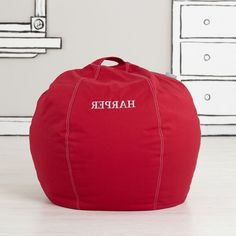 30 cool beans beanbags grey in beanbags the land of nod