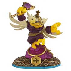 Discover the complete collection of Skylanders Characters from Skylanders: SWAP Force with pictures, checklists, and all the latest news. Skylanders Swap Force Characters, All Skylanders, Skylanders Figures, Playstation Games, All Games, Pop, The Magicians, Tigger, Bowser