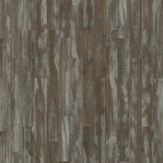 Hardwood Clayton - TV808 - Ipswich - Flooring by Shaw Perfect for fireplace wall