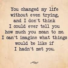 Image result for supportive boyfriend quotes | Love yourself ...