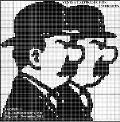Tintin---Dupond-et-Dupont.jpg