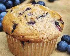Pumpkin Muffins with Cranberries & Pecans - Keto Dessert Recipes Almond Muffins, Berry Muffins, Baby Food Recipes, Dessert Recipes, Desserts, Petit Cake, Low Carb Sweeteners, Chocolate Biscuits, Sugar Free Chocolate