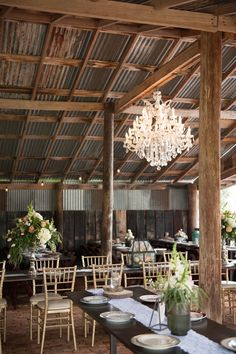 1000 Images About Texas Weddings On Pinterest Outdoor