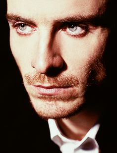 Fassbender, can someone please make me stop pinning his pics, just cant help myself. What a great actor !
