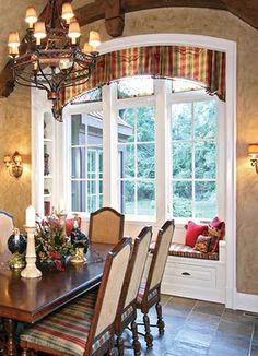 275 best arched windows images curtains arch windows bow windows rh pinterest com