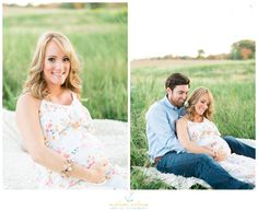 conor-taylor-fredericksburg-virginia-field-maternity-session-209