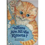 Where Are All the Kittens?
