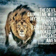 Trendy Quotes About Strength In Hard Times Faith God So True Ideas Lion Quotes, New Quotes, Bible Quotes, Bible Verses, Inspirational Quotes, Qoutes, True Quotes, Heart Quotes, Jesus Quotes