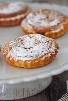 C'est en regardant l'émission La meilleure boulangerie de France,  que je me suis aperçue que, même si je suis d'origine française, je ne...