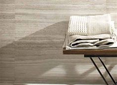 prodotti | salvatori | stone innovation