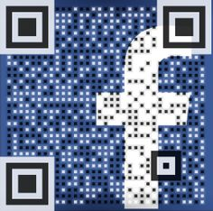 100% Free QR Code Generator Free Qr Code Generator, Microsoft Project, 100 Free, Gallery, Projects, Canada, Flowers, Log Projects, Blue Prints
