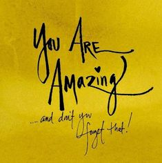 love quotes and sayings. Amazing Inspirational Quotes, Great Quotes, Quotes To Live By, Awesome Quotes, Inspirational Words Of Encouragement, Change Quotes, The Words, Quote Of The Day, You Are Amazing