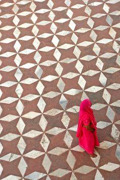 tiles - India