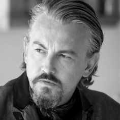 Tommy Flanagan, sons of anarchy chibs, soa chibs Tommy Flanagan, Sons Of Anarchy, Lolita Davidovich, Gorgeous Men, Beautiful People, He's Beautiful, Norman Mailer, Scottish Actors, True Detective