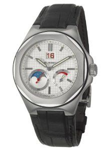 Girard-Perregaux Laureato EVO3 Men's Automatic Watch 80185-11-131-BB6A