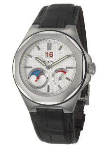 Girard-Perregaux Laureato EVO3 Men's Automatic Watch 80185-11-131-BB6A