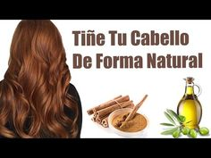 Masks, products, home treatments for the care of the skin of the face. Wild Curly Hair, Thick Curly Hair, Lush Henna Hair Dye, Medium Hair Styles, Natural Hair Styles, Nurse Hairstyles, Cabello Hair, Henna Color, Human Hair Color