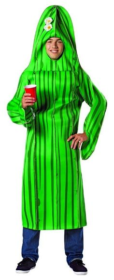 081b85209ea Rasta Imposta is the leader in affordable wholesale costumes from adult  humor costumes