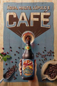 ︎ SANTA CLARA MC SAATCHI with pict stúdio and santa transmedia. Food Graphic Design, Graphic Design Brochure, Graphic Design Posters, Ad Design, Label Design, Packaging Design, Print Design, Design Ideas, Ads Creative