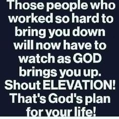 Prayer Scriptures, Bible Prayers, Prayer Quotes, Bible Quotes, Words Quotes, Sayings, Real Quotes, Quotes About God, Faith Quotes