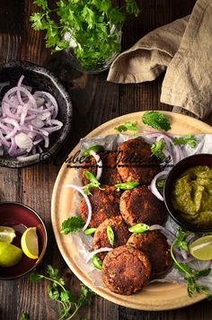 Are you in need of best shami kabab recipe?? here is a must make melt in mouth Shami kabab that forms a perfect appetiser for any festival or parties.